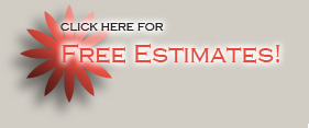 Free Lawn Service Estimates